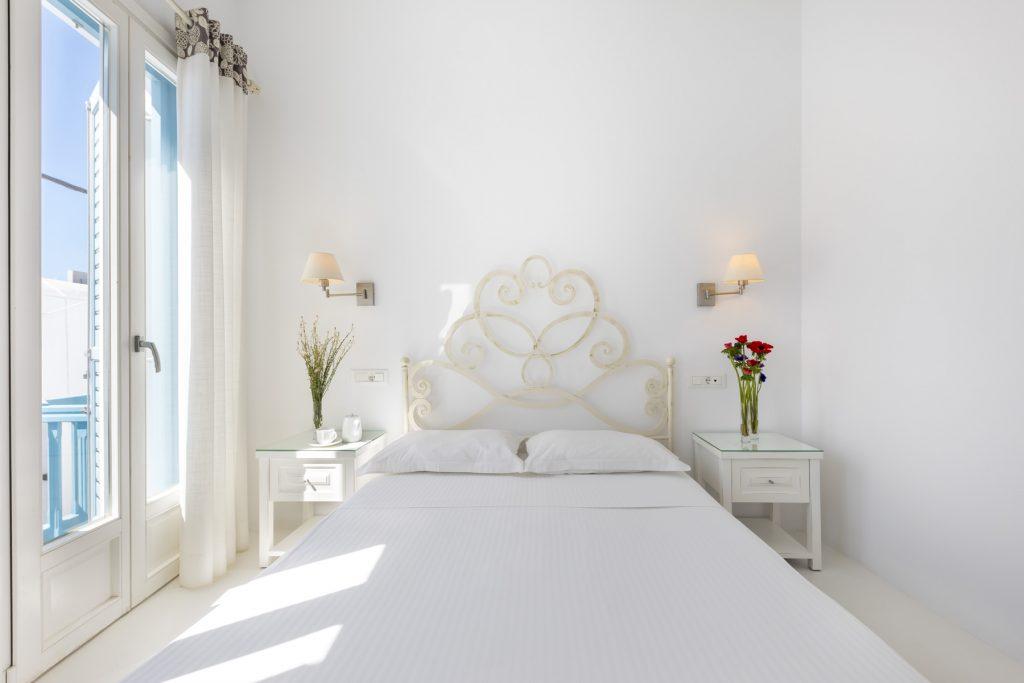 carbonaki_hotel-529-1024×683